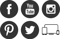 social_icons_devices